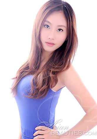 gulston asian women dating site Find out how to treat asian women right and how to make your dating experience interesting, effective and enjoyable.