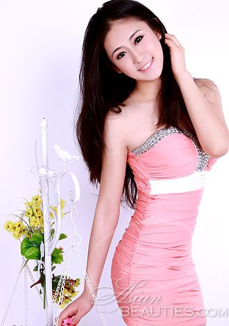 mcconnell afb asian girl personals Asian dating in wichita matches asian personals are waiting for you asian dating in mc connell a f b (ks) asian dating in mcconnell afb (ks) asian dating.