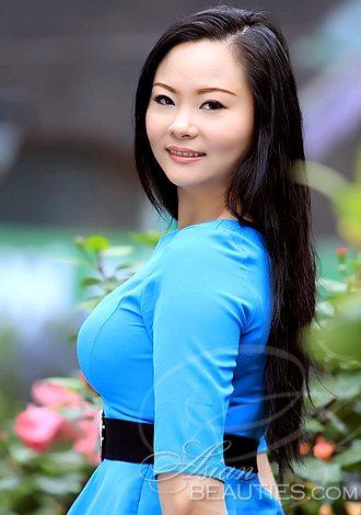 Asian clip free free porn