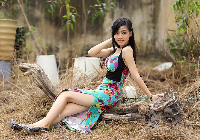 claire city mature dating site Welcome to older dating company  testimonials may be from sites in the older dating company site network and not necessarily from the site itself.
