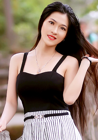 pity, that singles altenkirchen recommend you visit site