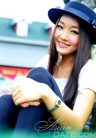 2010 miss teen iowa