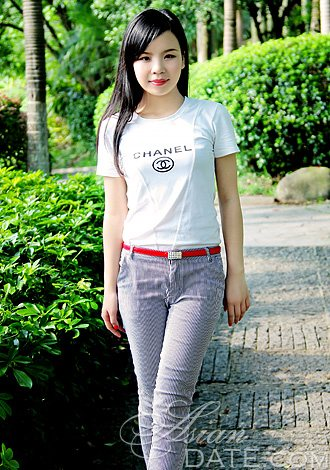 tina asian single women I would like to congratulate you on an excellent asian dating site on the web i now have a very beautiful and hot philippine woman in my life.