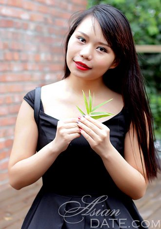 el junquito asian personals Date models through our executive dating service for high end dating.