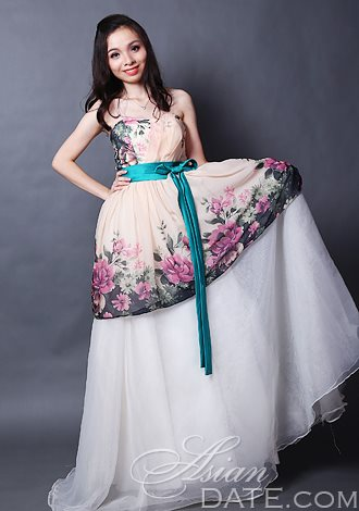 yangjiang girls Young cute asian girls, welcome to asiamecom we have thousands of asian singles seeking a date, romance or that special someone meet your asian girl today.