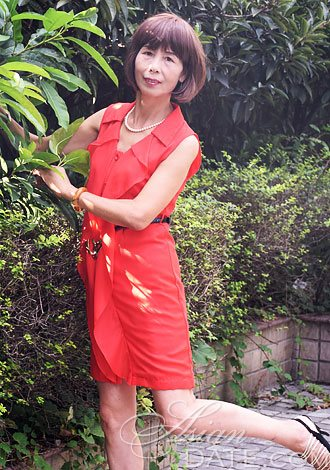 shelly asian personals Find xin yi(shelly) from changsha on the leading asian dating service designed to help singles find marriage with china woman.