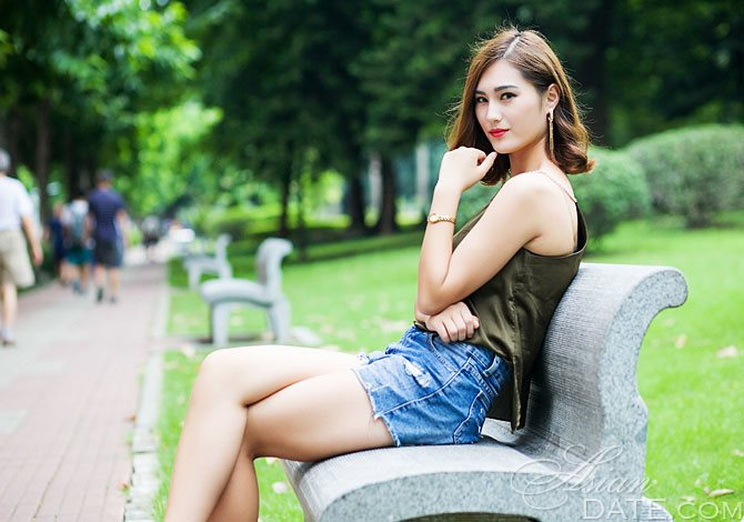 asian single women in waymart Meet and date filipino women online a deep review of the leading dating platform in the philippines the fastest way to date philippine's girls.