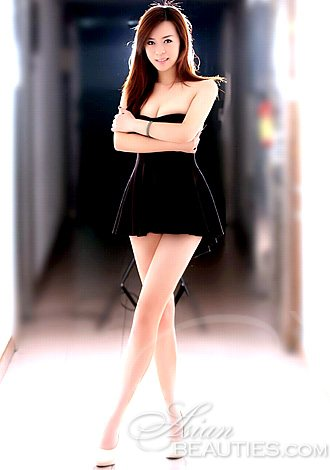 Battery alternative Asian A To Woman Date How practise