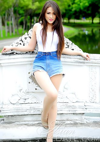 chiang mai speed dating Expat online dating thailand - if you are a middle-aged man looking to have a good time dating woman half your age, this article is for you register and search over 40 million singles: matches and more want to meet eligible single man who share your zest for life indeed, for those who've tried and failed to find the right.